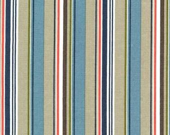 4 Fat Quarter bundle 100/% cotton fabric Critters tails Michael Miller Fabrics