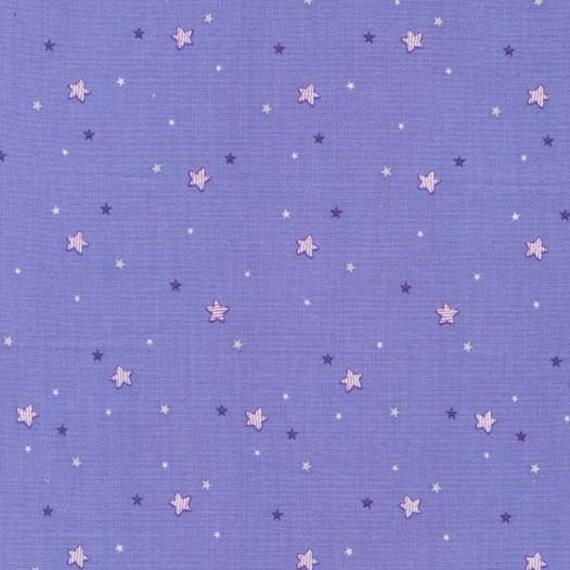 Sweatshirt Fabric Dressmaking Fairy Ballerina Pink