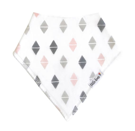 Black Triangle Pants Organic Baby Clothes Organic Baby Gift Organic Baby Pants