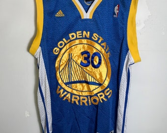 promo code 2ae12 f7f58 Stephen curry jersey | Etsy