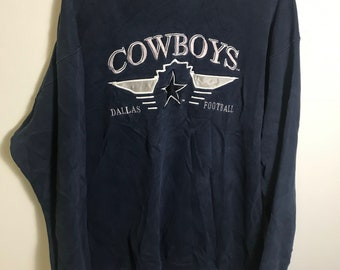 online store c8b44 28883 Cowboy sweater | Etsy