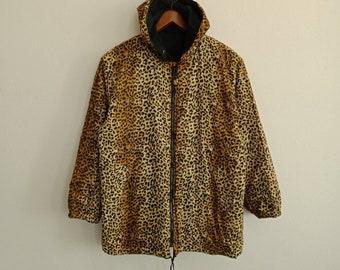 Fendi jackets coats | Etsy