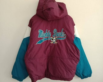 2654637a024f Mighty ducks jacket