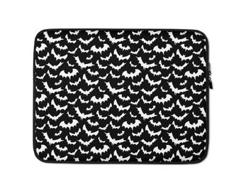 Xxh 15 Inch Inch Laptop Sleeve Case Puppy Dog Neoprene Cover Bag Compatible MacBook Air//Pro