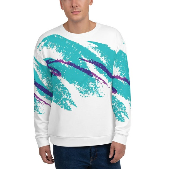Vaporwave Aesthetic 90s Sweater Street Wear Solo Jazz Paper Cup 90s Hip Hop  Clothing 90s Shirt Kawaii Shirt Aesthetic Clothing Harajuku 03be80539e