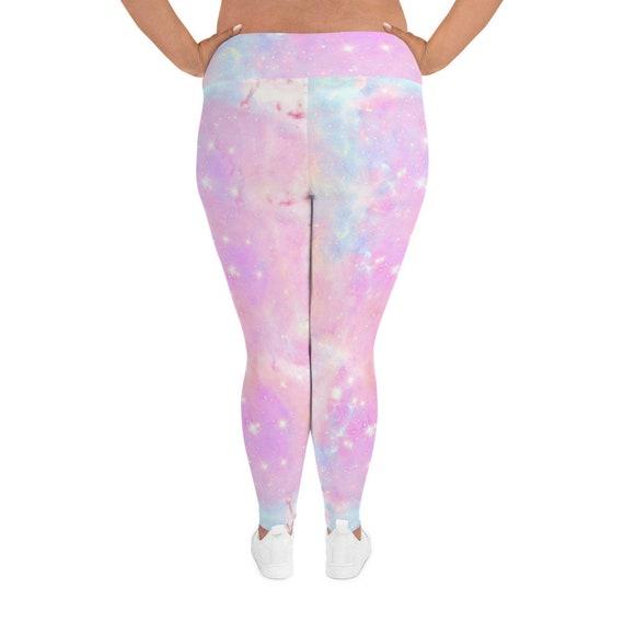 Best Seller Kawaii Leggings Zebra Print Spandex Leggings Yoga Leggings Tights 80s Clothing Rave Outfit Yoga Pants Kawaii Clothing Harajuku