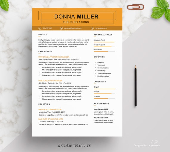 Moderne Lebenslauf Vorlage Anschreiben Lebenslauf Vorlage Referenz Seite Professionelle Und Kreative Lebenslauf Vorlage Wort Lebenslauf Pc