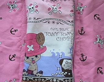 Tony Tony Chopper Bag