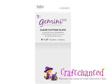 Gemini GEMGO-Acc-PSB Go Accessories-Plate Storage Bag Purple