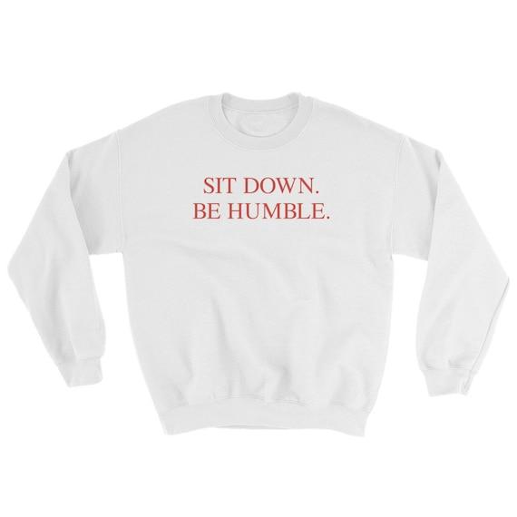 Kendrick Lamar Damn Music Men Women Unisex Top Hoodie Sweatshirt 1985