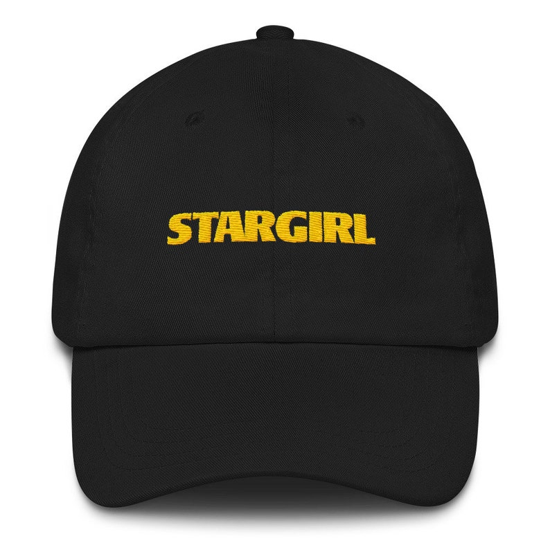 Stargirl Dad hat The Weeknd Starboy Tumblr Hat  e4236766869