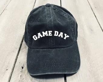 Game Day women s baseball hat 7efe9806806c