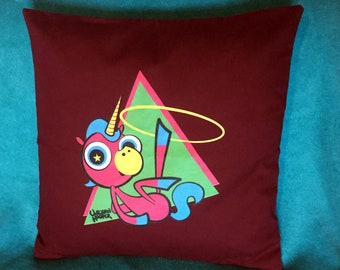 Hula Hoop Cushions LIMITED EDITION