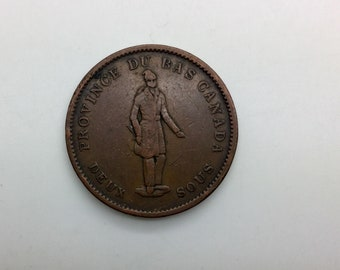 Coin Collectors Large Token 40mm Medallion Coca Cola Medal Token ? Large