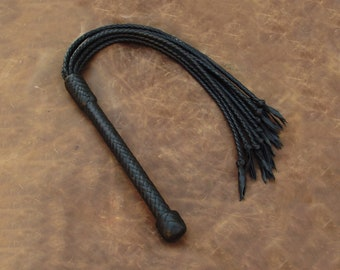 Bdsm cat o nine tails