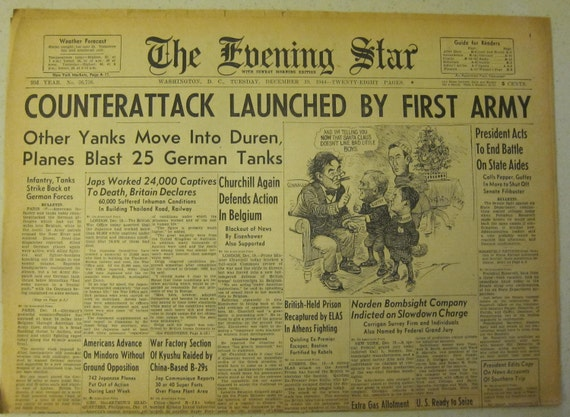 To Establish Air Bases in Greenland; Pact for Protection Of Island Is Signed By Danish Minister April 10 1941 The Evening Star U.S