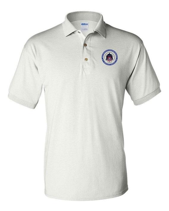 505th Parachute Infantry Regiment-C-130 Cotton Shirt-8143