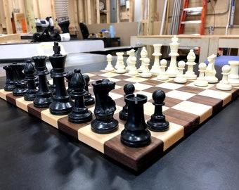 Chess Board/Checker Board
