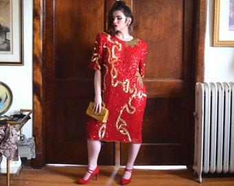 80s prom dress plus size | Etsy