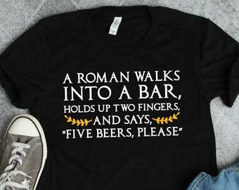 Roman history | Etsy