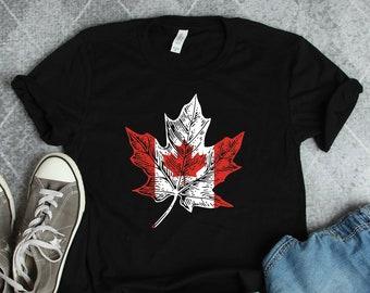 Back Print Unisex Youth Baseball Uniform Jacket Ecuadorian Flag Canada Maple Leaf Hoodie Sweatshirt Sweater Tee