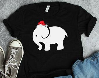ce0b22fbf4eb44 White Elephant Shirt