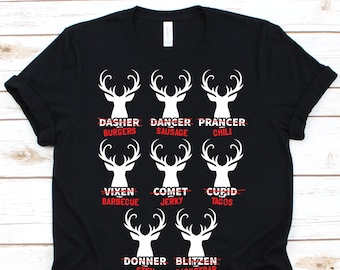 popular items for gifts for hunters