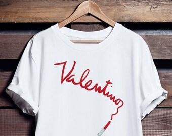 79fb42ae0894a Givenchy t shirt