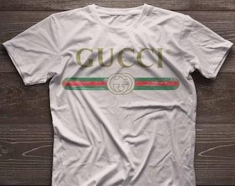 e4e4bae3007c8 Tiger Gucci T-shirt - Gucci Tshirt - Gucci Tee - Gucci Women - Gucci Men -  Gucci Fashion - Gucci Inspired - Hypebeast - Gucci Art  4