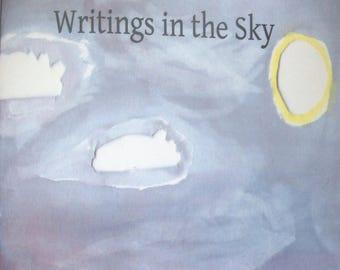 Poetry, Chapbook, Haiku, Sonnet, Pantoum,