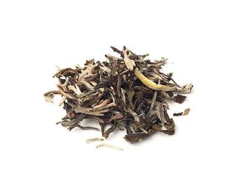 Green Organic: Jasmine Starlight - Ltd. Edition - Cup of Joy Loose Leaf Tea