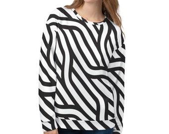 c07193c29c70 U N I T E D - Unisex Sweatshirt