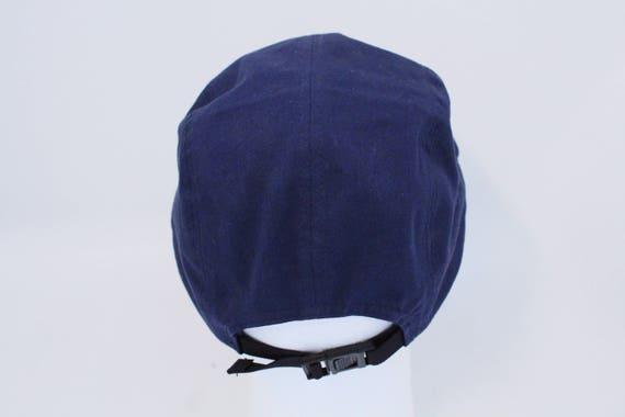 7c0c80829ad Mounty Wood Brim Hat