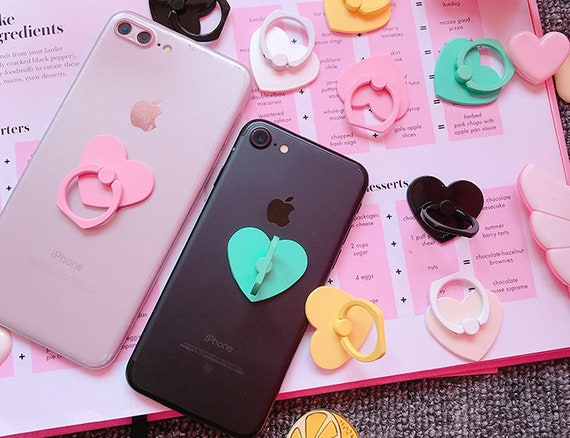 info for 68d1a 8457b Phone Ring Holder Pop socket Grip Phone Holder Ring Stand Pop Up iPhone  case Ring Stand Cell kickstand Universal finger grip