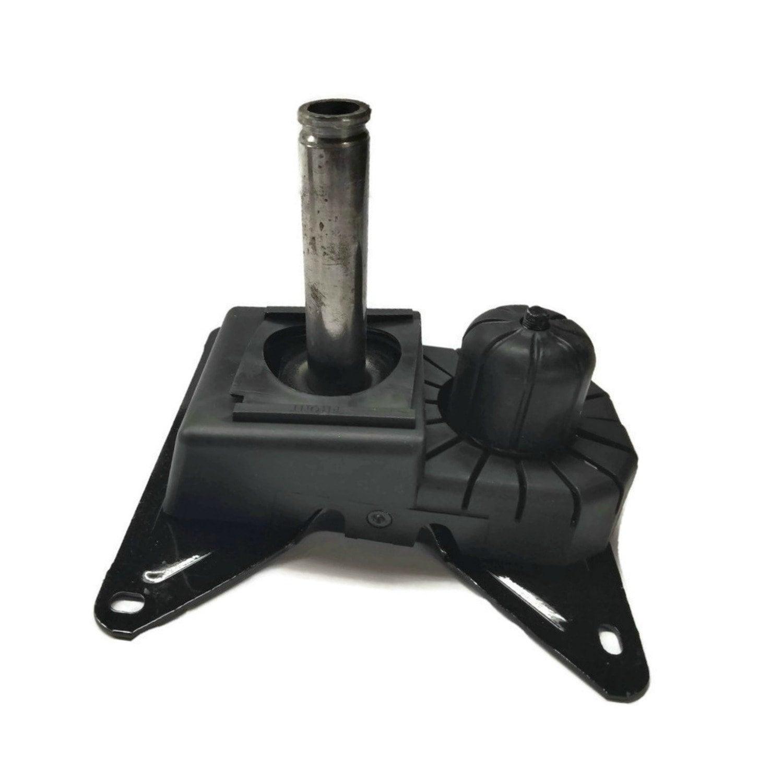 Chair Swivel Tilt Mechanism Replacement Chromcraft