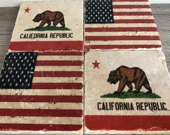 720f6da6ee2d California Coaster Set