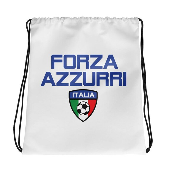 Mexico Soccer Team Cinch Backpack
