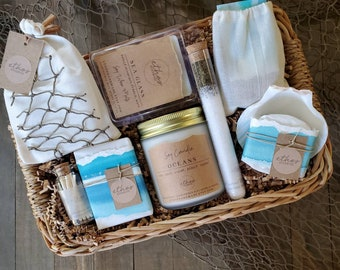 F07202Holiday gifts baskets gifts ideas for wife travel gifts great gifts for women baptism gifts for girls baby boy gifts hostess gifts
