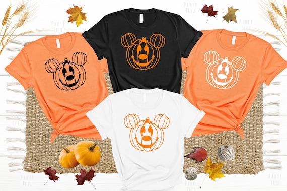 Disney Halloween Shirts Etsy.Disney Halloween Shirts Disney Halloween Family Shirts Disney Shirts Disney Family Shirts Disney Pumpkin Shirts Disney Halloween