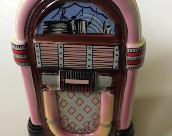 Kühlschrank Jukebox : Jukebox decor etsy