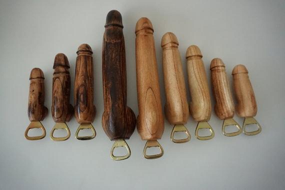 wybierz penis
