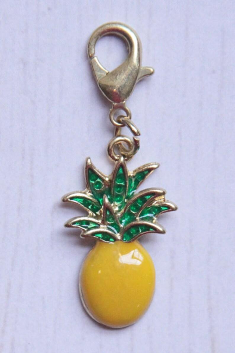 Pineapple Progress Keeper image 0