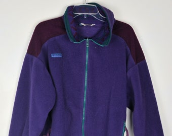 624911702eac Columbia fleece