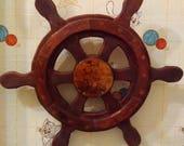 handwheel