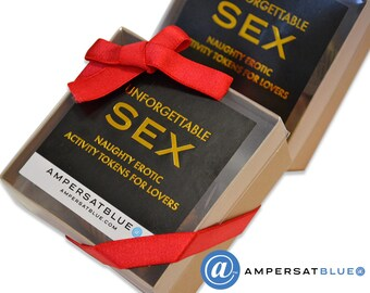 birthday gift for husband naughty gift for husband for him unforgettable sex gift ideas for boyfriends birthday sex activity tokens
