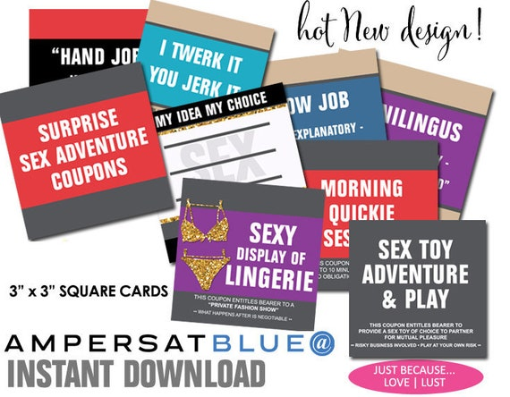 LUST ADULT CARD GAME FUN SAUCY GIFT Romance Sex Aid GIFT UK SELLER FAST POST