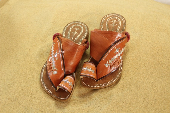 5fa7327a7952d Men's leather sandals ~ SandCruisers ~Traditional handmade Arabian sandals  ~ Great for Earthing, beaches, pools, parks, grass, and outdoors!