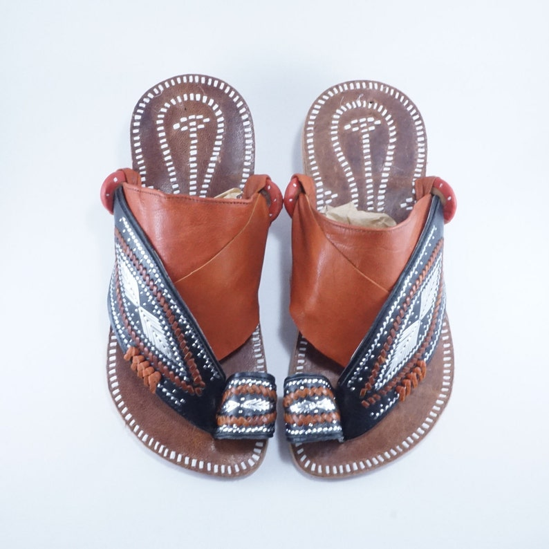 8706382fcd951 Men's leather sandals, handmade sandals, Great for outdoors, parks, beaches  and Earthing!