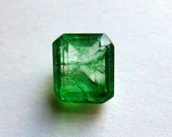 emerald loose emerald emeralds