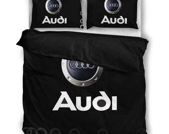Audi rings | Etsy